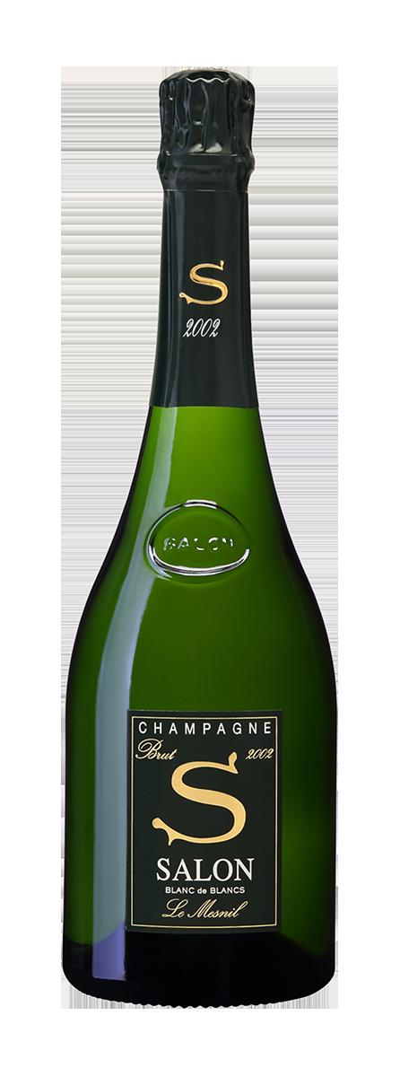enotecum-vino-salon-blanc-de-blancs-2002-champagne-1.png – ENOTECUM